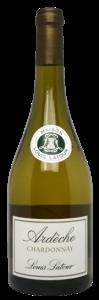 ardeche-chardonnay-bouteille-fiche[1]