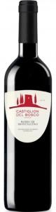 Bosco-Rosso-165x618