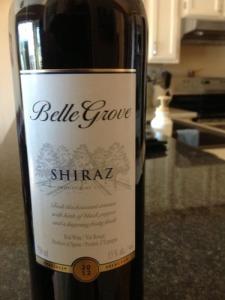 Belle-Groove-Shiraz-2012