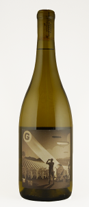 G Spot 2013 White Wine Field Blend