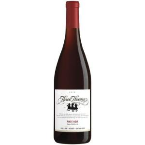 three-thieves-california-pinot-noir-wine-750ml_3790932