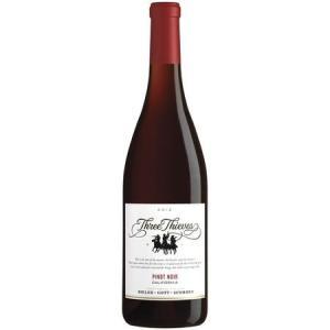 three-thieves-california-pinot-noir-wine-750ml_3790932