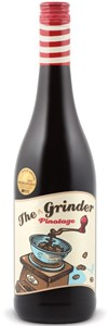207540-the-grinder-pinotage-2013-bottle-1427884215