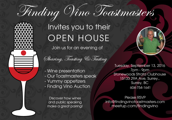 Vino_openhouse_flyer.png