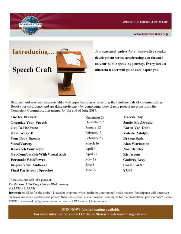 speechcraftflyer1