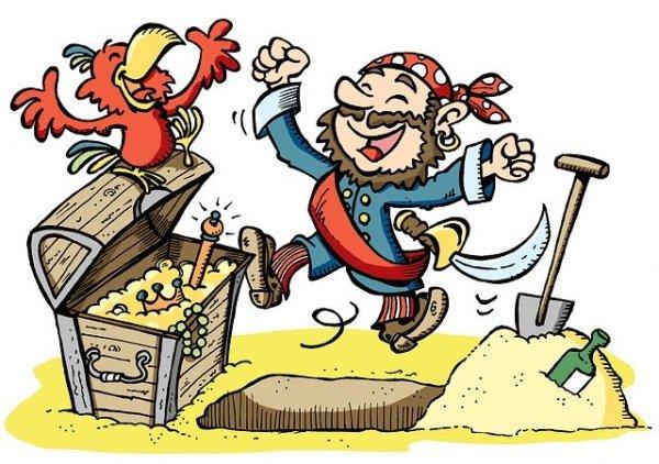 pirate-2928821_640